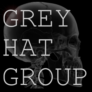 Grey Hat Group